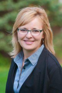 Lydia Sosenko, D.D.S.