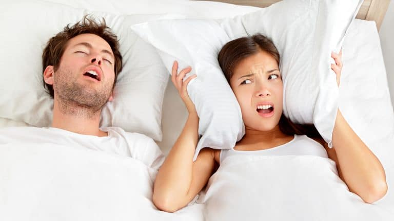 Are Dental Oral Devices That Treat Snoring Covered by Insurance?