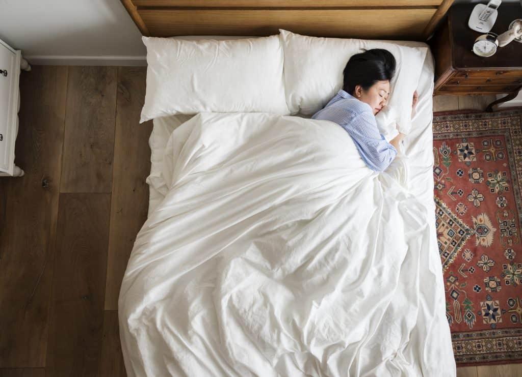Apnea Sleep Options