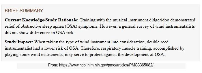 NCBI Brief Summary