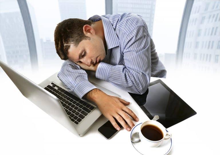 Why does my dental sleep device no longer work?