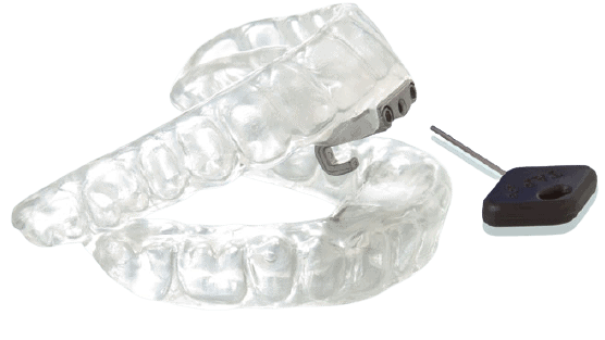 tap-3-elite_700_oral_appliance_removebg